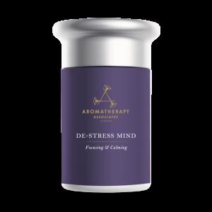 Aromatherapie Düfte